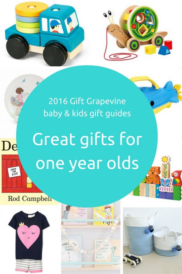 great-gifts-for-one-year-olds-gift-grapevine-gift-guides