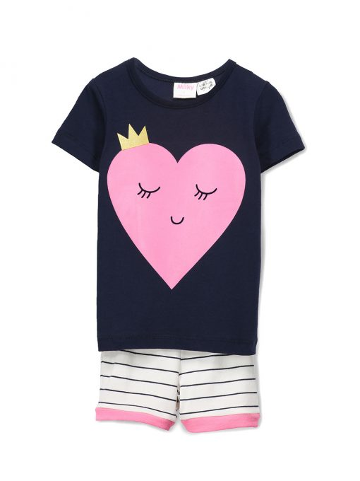 great-gifts-for-one-year-olds-milky-smile-pyjamas