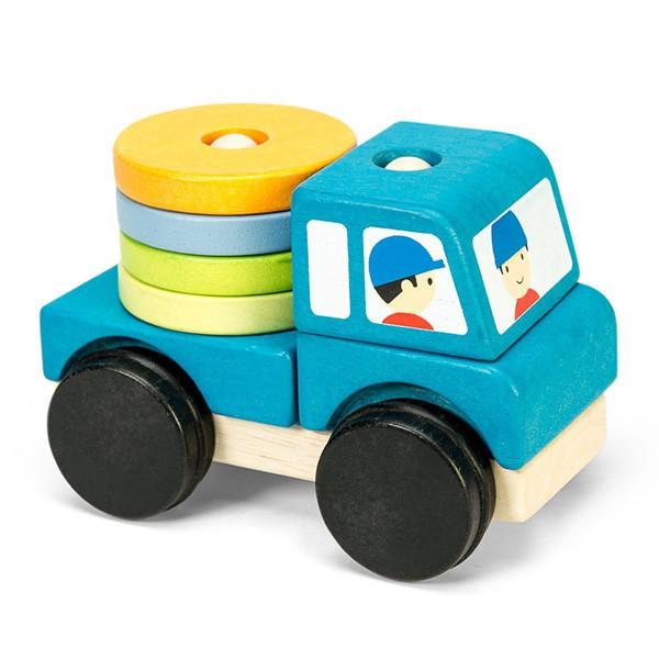 great-gifts-for-one-year-olds-stacker-truck