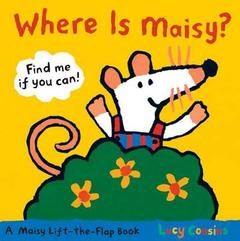 great-gifts-for-one-year-olds-where-is-maisy