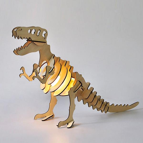 great-gifts-for-three-year-olds-dinosaur-wooden-table-light