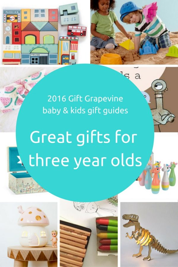 great-gifts-for-three-year-olds-gift-grapevine-gift-guides
