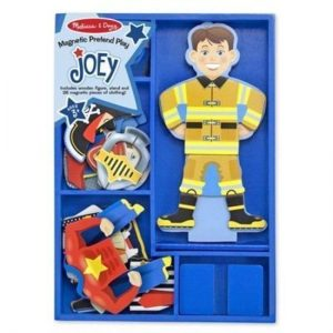 great-gifts-for-three-year-olds-joey-magnetic-dress-up