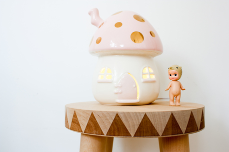 great-gifts-for-three-year-olds-little-belle-night-light