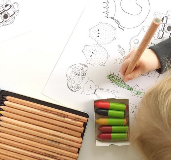 great-gifts-for-three-year-olds-lyra-pencils