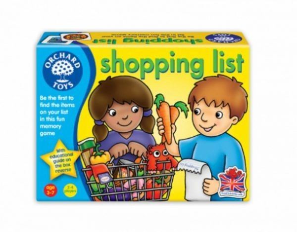 great-gifts-for-three-year-olds-orchard-toys-shopping-list-game