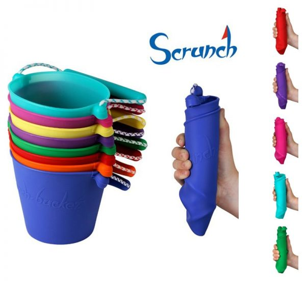 great-gifts-for-three-year-olds-scrunch-buckets