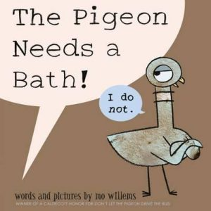 great-gifts-for-three-year-olds-the-pigeon-needs-a-bath