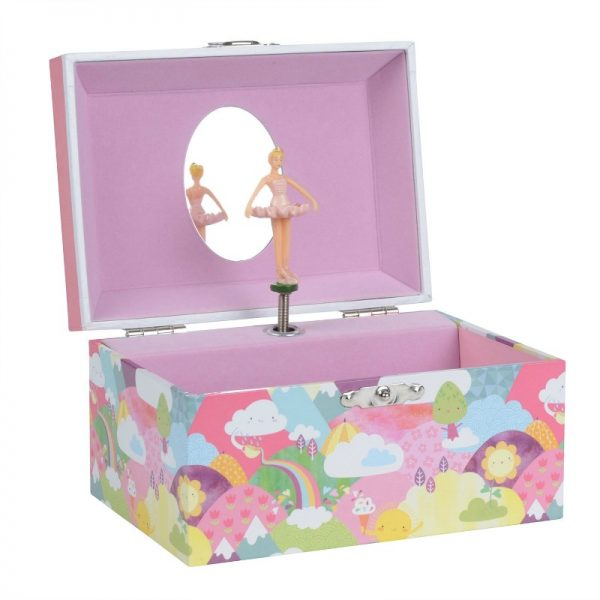 great-gifts-for-three-year-olds-tiger-tribe-musical-jewellery-box