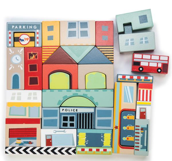 great-gifts-for-three-year-olds-timber-town-blocks