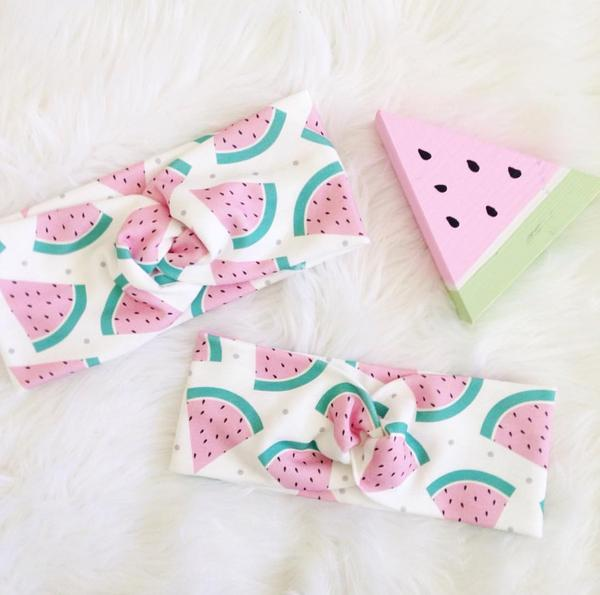 great-gifts-for-three-year-olds-topknot-girl-watermelon-headband