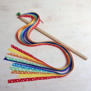 great-gifts-for-three-year-olds-rainbow-ribbon-wand