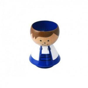 great-gifts-for-two-year-olds-bordfolk-egg-cup-handyman-boy
