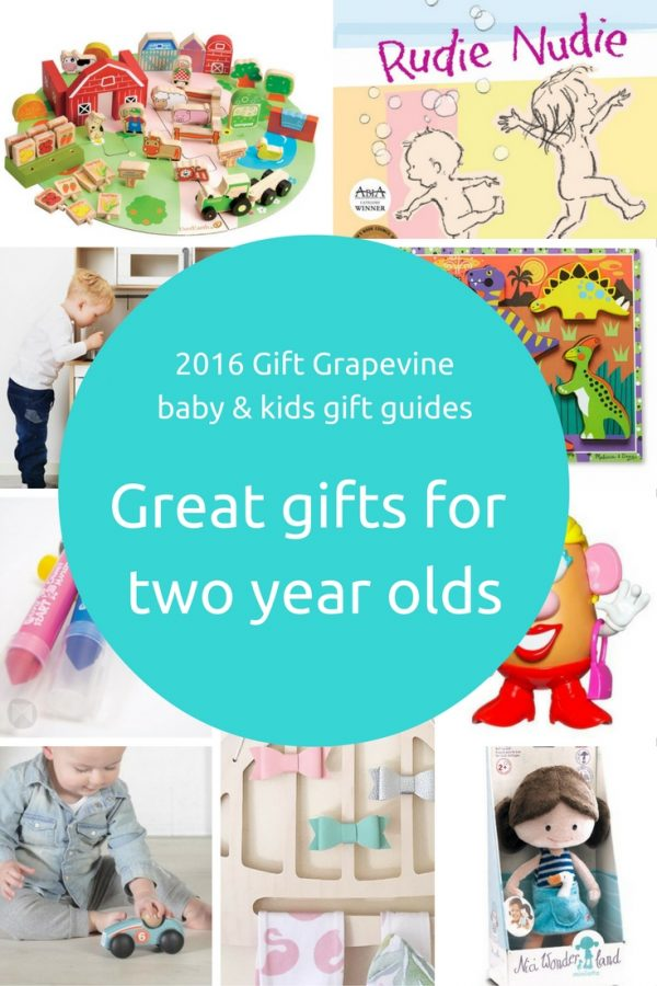 great-gifts-for-two-year-olds-gift-grapevine-gift-guide
