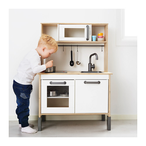 great-gifts-for-two-year-olds-ikea-duktig-play-kitchen