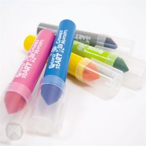 great-gifts-for-two-year-olds-micador-chunky-markers