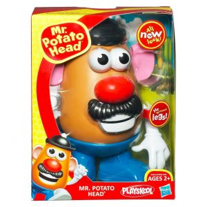 great-gifts-for-two-year-olds-mr-potato-head