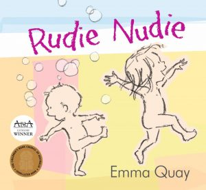 great-gifts-for-two-year-olds-rudie-nudie