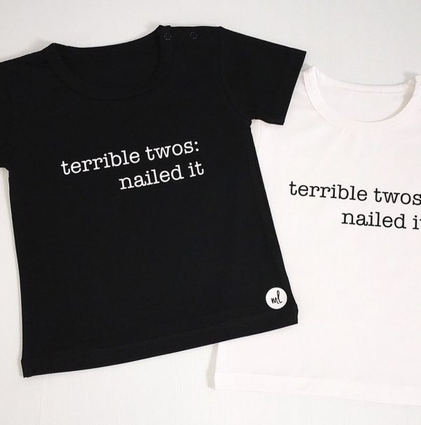 great-gifts-for-two-year-olds-terrible-twos-t-shirt