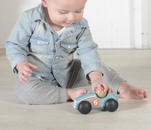 great-gifts-for-two-year-olds-vintage-racer-car
