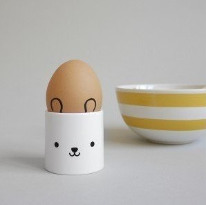 great-gifts-for-two-year-olds-bear-egg-cup