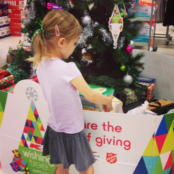 acts-of-kindness-for-kids-wishing-tree