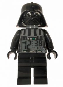 great-gifts-for-seven-to-nine-year-olds-darth-vader-giant-minifigure-alarm-clock