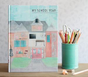 great-gifts-for-seven-to-nine-year-olds-my-school-journal
