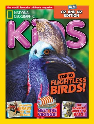great-gifts-for-seven-to-nine-year-olds-national-geographic-kids