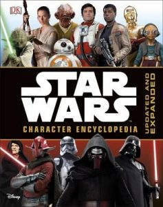 great-gifts-for-seven-to-nine-year-olds-star-wars-character-encyclopedia