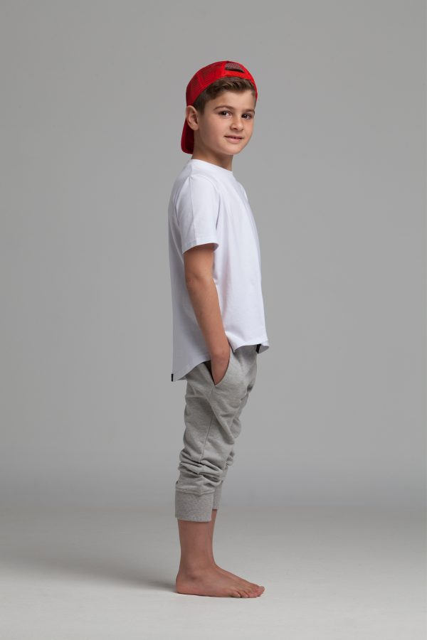 Great Australian tween fashion labels - minime chucky tee