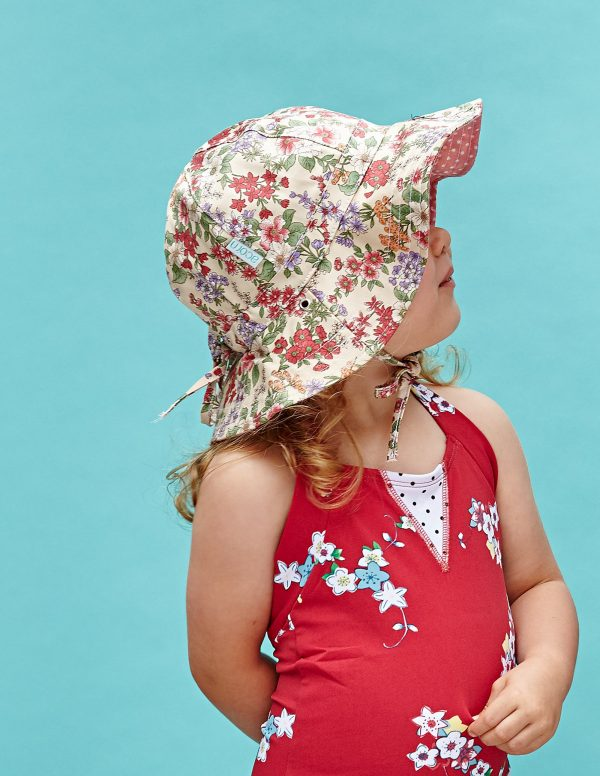 One year old gift ideas - acorn kids hats