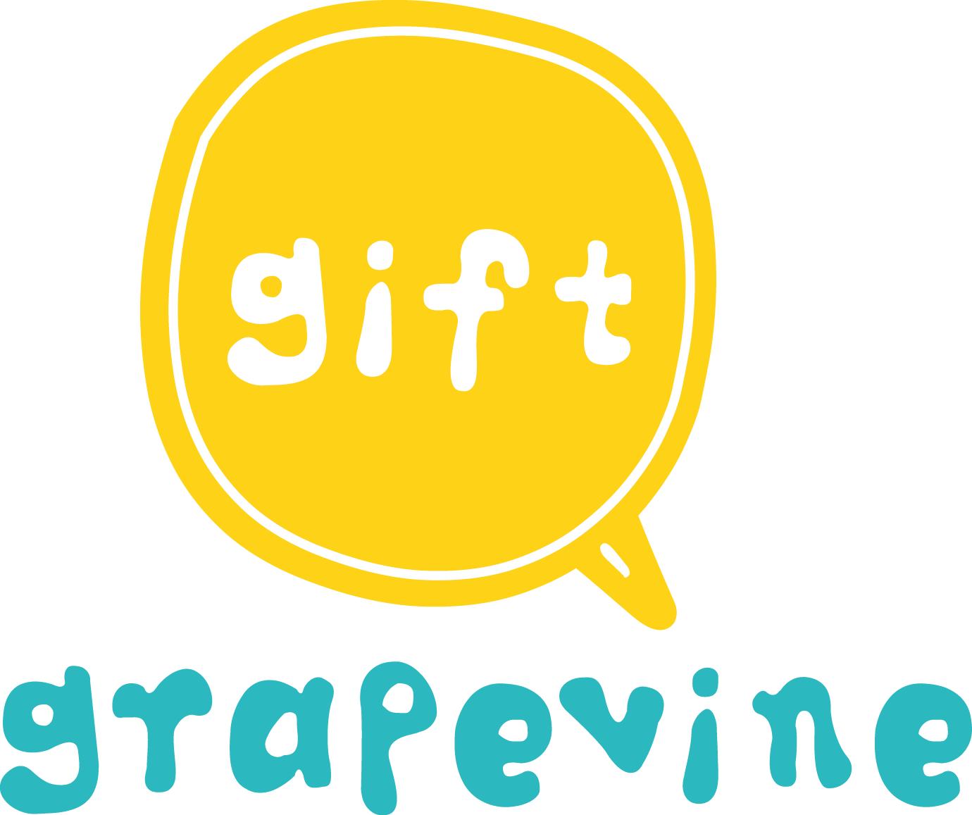 giftgrapevine.com.au
