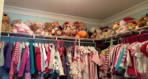 Soft toys collection 2
