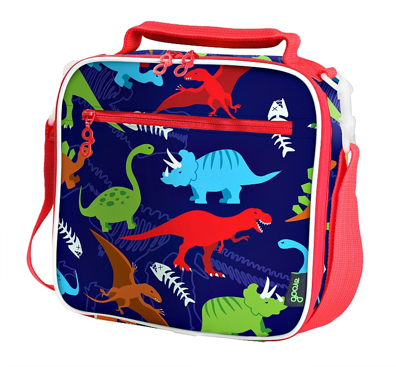 Affordable gift ideas for dinosaur mad kids ...