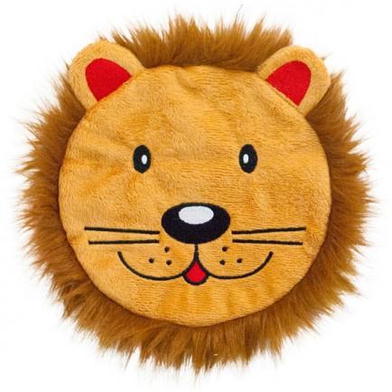 animal_hottie_lion_web