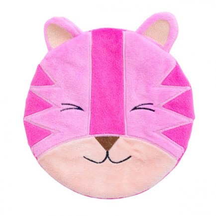 animal_hottie_pink_tiger_web_2