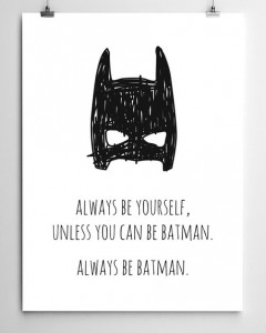 Always_be batman