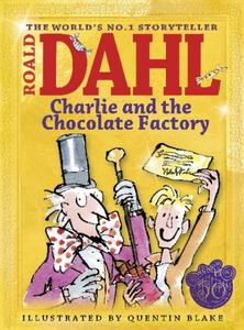 Charlie and the Choc