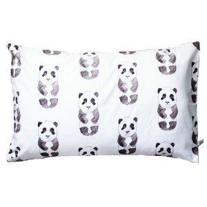 Rebecca_Kiff_-_Panda_Pillow_Case