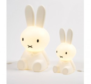 miffy nightlights 2