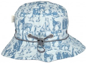 toshi hat boys