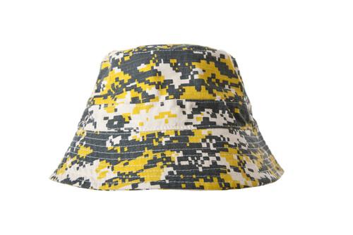 acorn bucket hat minecraft