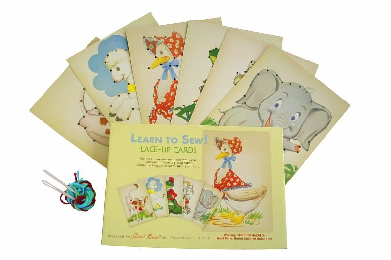 learn_to_sew_cards