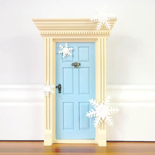 -lil-fairy-door-frozen