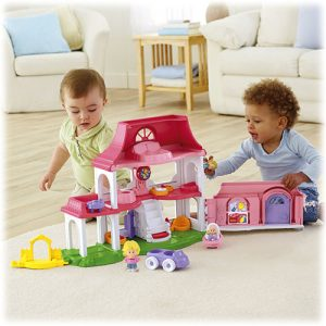 Y3678-little-people-happy-sounds-home-d-1