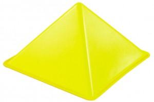 hape-beach-toys-pyramid