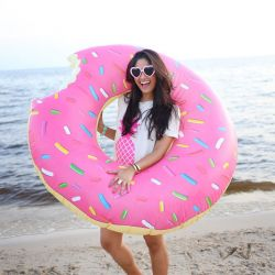 inflatable_donut3