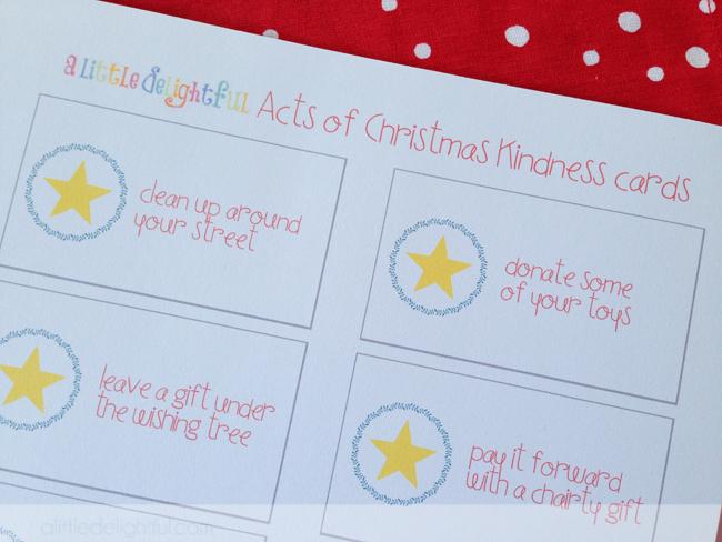 acts_of_christmas_kindess_5