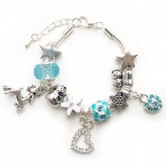 lauren hinkley bracelet